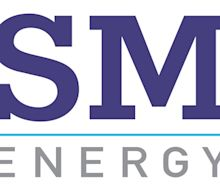 SM Energy Company Announces Extension Of Previously Announced Exchange Offers And Consent Solicitations