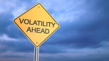 La volatilità si impennerà dopo le elezioni: titoli in watchlist
