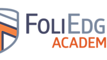 Aleafia Health's FoliEdge Academy Partners with Seneca to Provide Cannabis Education Programming
