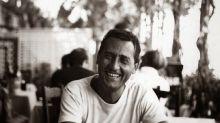 Chi era Alberto Sordi: curiosità e vita privata del comico
