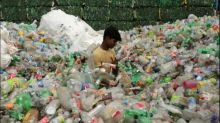 Govt Intends To Ban Single Use Disposable Plastic/Thermocol Products: Sushil Modi