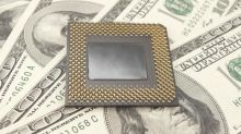 Are the Insiders Buying the Semiconductor Stocks?