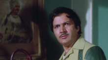8 Interesting facts about super villain Prem Chopra