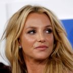 Britney Spears gets her day in court, but what will she say?