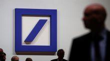 Deutsche Bank melhora perspectiva para 2020