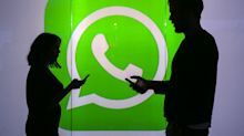 India Asks WhatsApp To Set Up Local Entity, Trace Origin Of Fake Messages