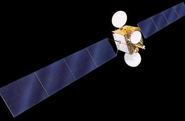 SES ASTRA satellite experiences technical anomaly, enters retirement