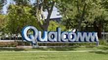 Qualcomm Launches Improved Wear Platform for Smartwatches