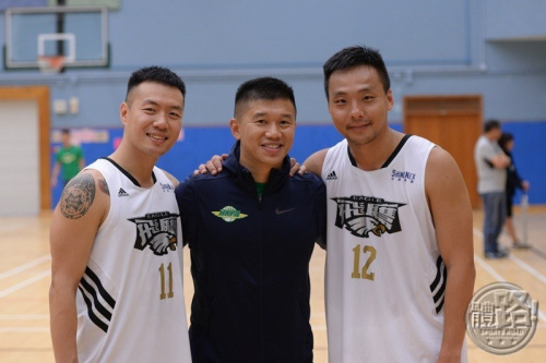 shumchung_eagle_basketball_20170717-05