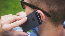Cómo grabar llamadas en un iPhone paso a paso