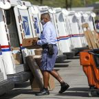 Letters to the Editor: We're a third-world country if Trump can corrupt the Postal Service so easily