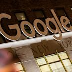 G Suite pincode verification gives non-Google users access to files