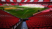 España permitirá una ocupación máxima de 40% en eventos deportivos al aire libre en agosto