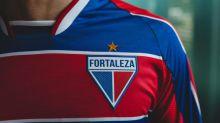Fortaleza lança máquinas com venda de produtos do clube