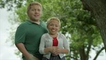 'The Little Couple': How Did Bill and Jen Meet?