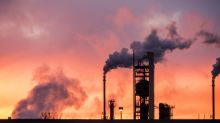 Analysts Expect Strong Numbers From Valero Energy in Q2