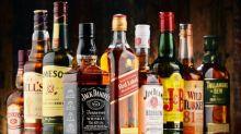15 Biggest Liquor Companies in the World