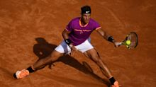 How to watch French Open Week 1 live online
