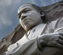 Is the Stock Market Closed on MLK Day 2021?