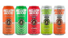 2 Big Events New Age Beverages Investors Need to Watch