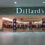 Dillard's (DDS) Likely to Repeat Solid Earnings Show in Q4