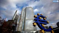 ECB Bank Review Will Need Large Capital Demand To Be Credible: Survey