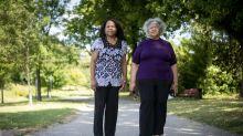 Estudios comienzan a desentrañar cómo influye la obesidad en la COVID-19