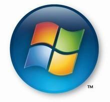 Vista SP1 officially released