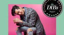 Men's Grooming Guru: 'Masculinity Is So Fragile, It's So Toxic'