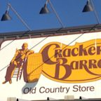 Cracker Barrel Banned A Homophobic, Anti-Gay Pastor From Holding An Event At A Tennessee Restaurant
