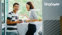 Best Personal Loans In Singapore With The Lowest Interest Rates (2020)