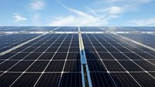 Why Daqo New Energy Stock Sank Today