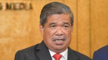 Two Sarawakian soldiers who disappeared without a trace will continue to receive their salaries, says Mat Sabu