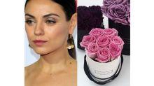 Valentinstag: Drei überragende Geschenkideen