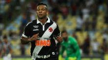 Vasco faz proposta para Guarín, mas tem concorrência, inclusive, do Brasil