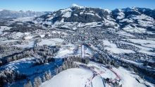 A long weekend in Kitzbühel: how to spend 72 hours in Austrian luxury