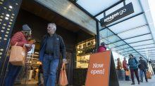 Amazon 將於兩地再開設全自動超市 Amazon Go