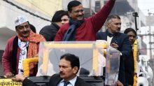 Delhi Election 2020: These Arvind Kejriwal Opponents Never Got Their Shot