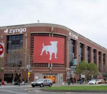 Zynga (ZNGA) Incurs Loss in Q1 Despite Y/Y Top-Line Growth
