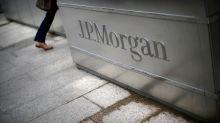 Swiss regulator finds JPMorgan broke money-laundering rules