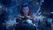 Disney's live-action adaptation of 'Aladdin' premieres Friday: What you should know