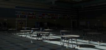 Surge of suicides push Las Vegas schools to reopen