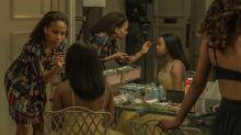 'Miss Juneteenth': Film Review