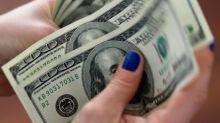 Forex, Dollaro estende rimbalzo su timori che Bce sia preoccupata per rialzo euro