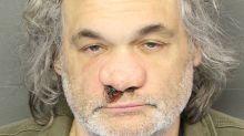 Comedian Artie Lange in Custody for Drug Possession, Says He'll Enter Rehab