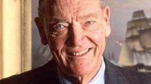 The lessons of Vanguard's Jack Bogle have helped countless investors — but his picks could be improved