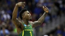 Can the NCAA tournament really make or break a prospect's NBA draft stock?