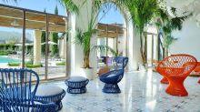 9 beautiful boutique hotels in Puglia, including stylish masserie and rustic trulli