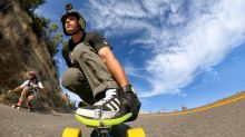 Why GoPro Inc's Shares Popped 16.2% in June