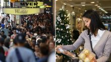 Christmas opening hours: The stores where you can shop for longer this festive season